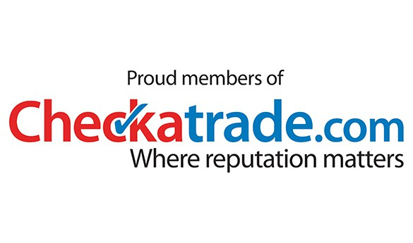 Checkatrade information for Neil Rhucroft Heating Services