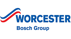 Worcester Bosh Group